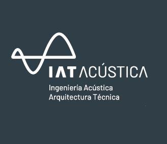 Bienvenida IATACUSTICA
