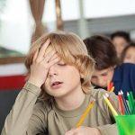 Vuelta al cole: ¡Demasiado ruido en las aulas!